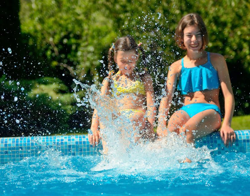 Offerte Bambini Gratis Hotel Promenade 4Stelle Abruzzo