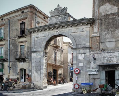 Guardigrele Abruzzo