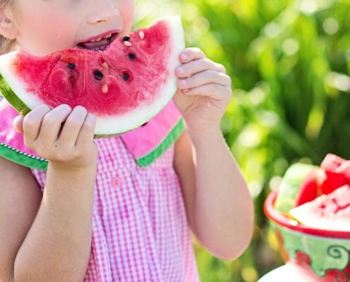 Bambini Gratis Offerte Estate Abruzzo