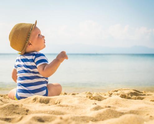 Bambini Offerta Giugno Hotel Promenade